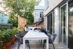 equinoxe_residence-interiors-kontaktmag07
