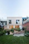 equinoxe_residence-interiors-kontaktmag11