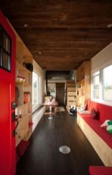 greenmoxie_tiny_house-sustainable_architecture-kontaktmag06