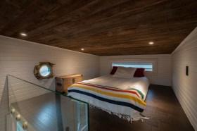 greenmoxie_tiny_house-sustainable_architecture-kontaktmag12