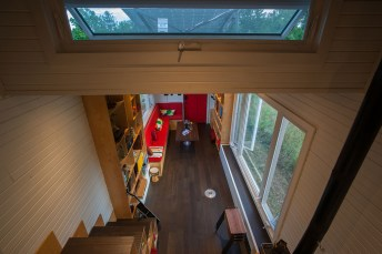 greenmoxie_tiny_house-sustainable_architecture-kontaktmag13