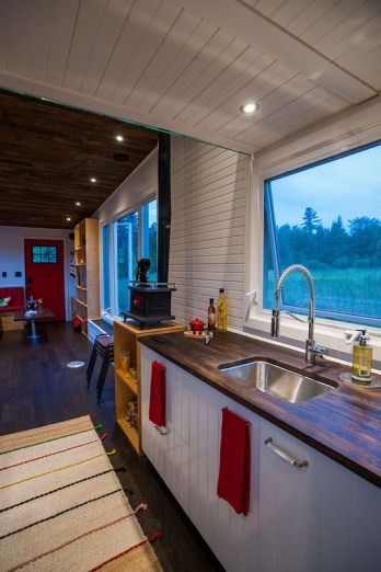 greenmoxie_tiny_house-sustainable_architecture-kontaktmag17