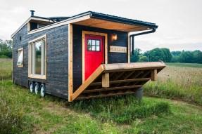 greenmoxie_tiny_house-sustainable_architecture-kontaktmag19