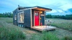 greenmoxie_tiny_house-sustainable_architecture-kontaktmag21