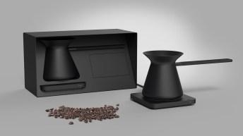 kaffa_turkish_coffee_pot-industrial_design-kontaktmag07