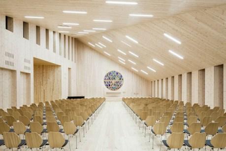 knarvik_community_church-architecture-kontaktmag04
