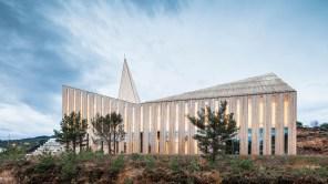 knarvik_community_church-architecture-kontaktmag08