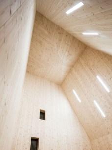 knarvik_community_church-architecture-kontaktmag09