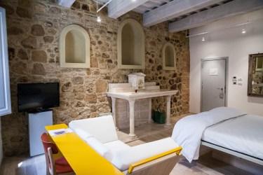 Medieval Modern Design Under the Tuscan Sun kontaktmag