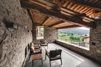 la_cerdanya_farmhouse-architecture-kontaktmag03