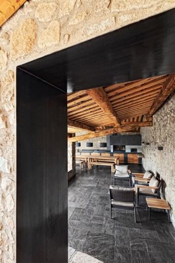 la_cerdanya_farmhouse-architecture-kontaktmag07