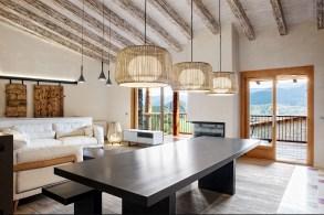 la_cerdanya_farmhouse-architecture-kontaktmag08