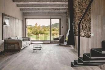 la_cerdanya_farmhouse-architecture-kontaktmag11