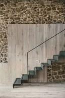 la_cerdanya_farmhouse-architecture-kontaktmag13