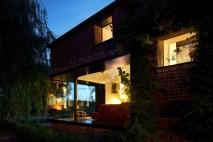 lennik_farmhouse-architecture-kontaktmag21