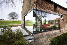 lennik_farmhouse-architecture-kontaktmag24