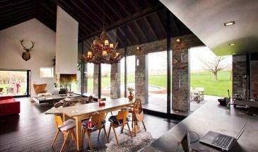 lennik_farmhouse-architecture-kontaktmag32