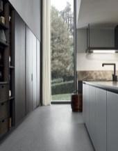 poliform_varenna_arthena-industrial_design-kontaktmag01