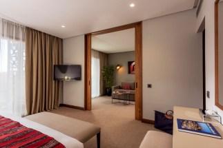 radisson_blu_marrakech-interior_design-kontaktmag03