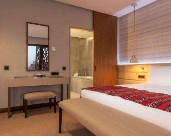 radisson_blu_marrakech-interior_design-kontaktmag04