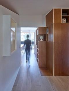 sceaux_apartment-interior_design-kontaktmag03