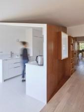 sceaux_apartment-interior_design-kontaktmag07