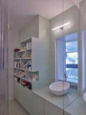 sceaux_apartment-interior_design-kontaktmag10