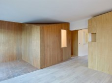sceaux_apartment-interior_design-kontaktmag23