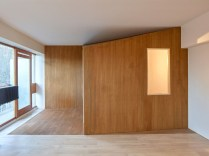 sceaux_apartment-interior_design-kontaktmag24