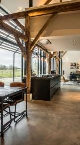 sprundel_farmhouse-interior-kontaktmag01