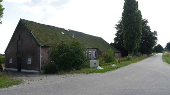sprundel_farmhouse-interior-kontaktmag05