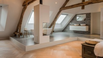 sprundel_farmhouse-interior-kontaktmag14