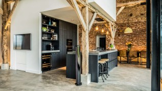 sprundel_farmhouse-interior-kontaktmag19