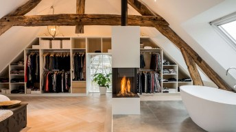 sprundel_farmhouse-interior-kontaktmag21