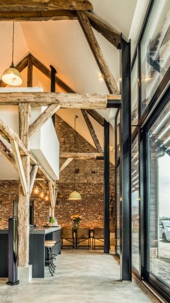 sprundel_farmhouse-interior-kontaktmag24