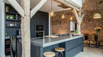 sprundel_farmhouse-interior-kontaktmag25