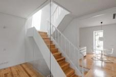 three_cusps_calet-interior_design-kontaktmag07