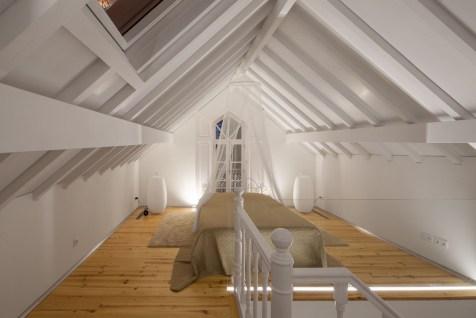 three_cusps_calet-interior_design-kontaktmag15