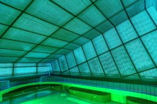 bad_staffelstein_pool-architecture-kontaktmag03