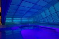 bad_staffelstein_pool-architecture-kontaktmag04