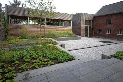 banholt_farmhouse-architecture-kontaktmag01