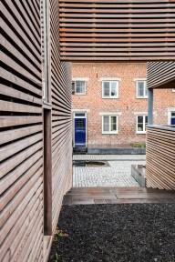 banholt_farmhouse-architecture-kontaktmag03