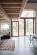 banholt_farmhouse-architecture-kontaktmag10