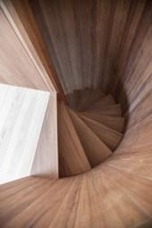 banholt_farmhouse-architecture-kontaktmag13