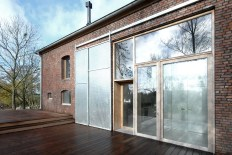 banholt_farmhouse-architecture-kontaktmag14