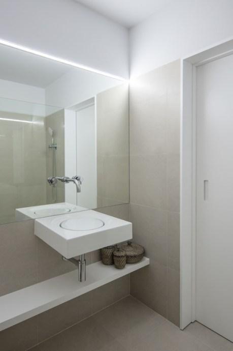 caminha_apartment_reno-interior-kontaktmag07