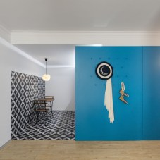 caminha_apartment_reno-interior-kontaktmag11