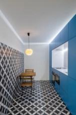 caminha_apartment_reno-interior-kontaktmag12
