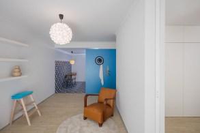 caminha_apartment_reno-interior-kontaktmag23