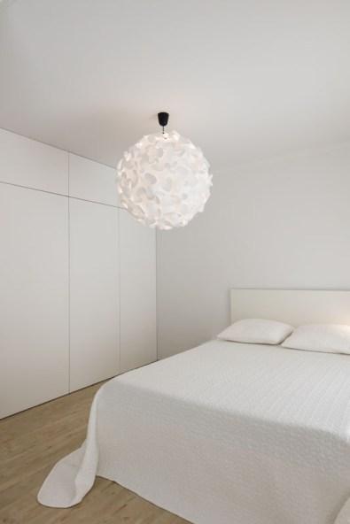 caminha_apartment_reno-interior-kontaktmag24